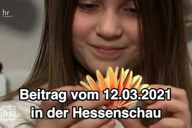 BeitragHessenschau