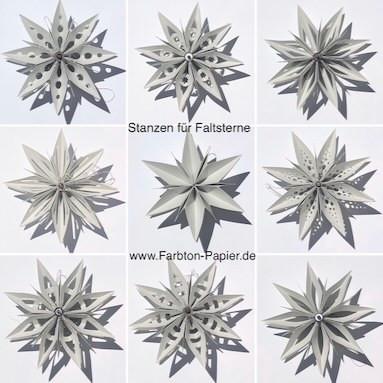 Sternenstanzen